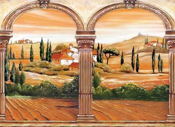 papermoon-tuscany-350x260-cm