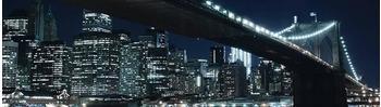papermoon-panorama-brooklyn-bridge-350x100-cm