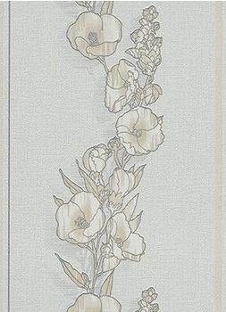 Erismann Prime Time Floral creme