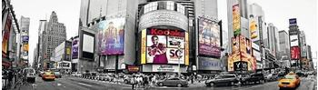 papermoon-new-york-time-square-350-x-100-cm