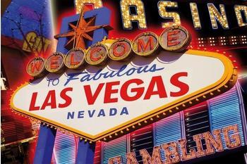 PaperMoon Las Vegas 250 x 180 cm
