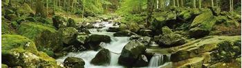 PaperMoon Soft Water Stream 350 x 100 cm