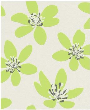 P+S Prego Blume grün