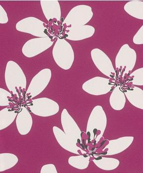 P+S Prego Blume pink