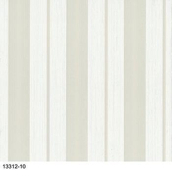 P+S Einfach Schöner beige taup (13312-10)