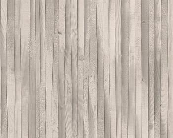 A.S. Creation Decoworld 2 beige (307481)