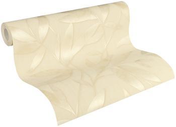 A.S. Creation Siena beige creme metallic (328806)
