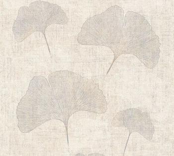 A.S. Creation Bor beige metallic(322653)