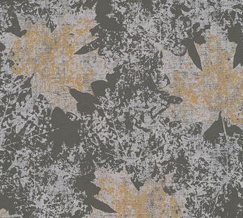 A.S. Creation grau metallic (322643)