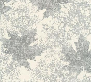 A.S. Creation Bor creme metallic(322645)