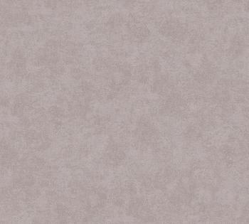 "Papier Tapete Simply Decor/"" Weltall Sterne Planeten Leuchtet im Dunkeln 34066-1"