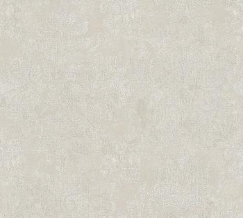 A.S. Creation Memory 3 beige metallic(329874)