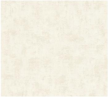 A.S. Creation Simply Decor beige(321371)