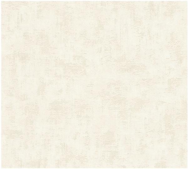 A.S. Creation Simply Decor beige(321371)
