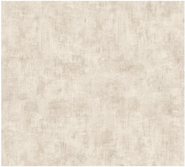 A.S. Creation Simply Decor beige braun (321372)