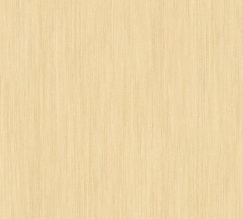 A.S. Creation Siena beige (328831)