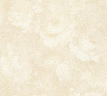 A.S. Creation Secret Garden creme (336044)