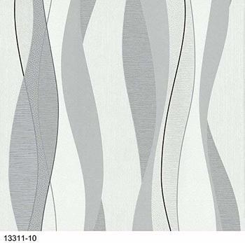 P+S Einfach Schöner beige grau (13311-10)