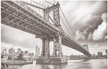 P+S New York Sepia Citylove (60004-10)