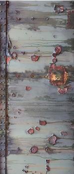 Livingwalls Livingwalls 2.0 Vintage 211 x 91 cm (758954)