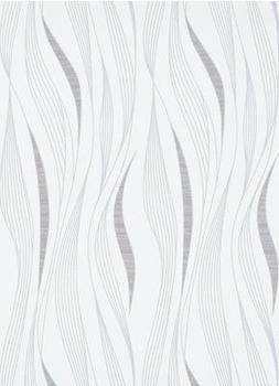 Erismann No Limits gestreift-grau (6773-10)