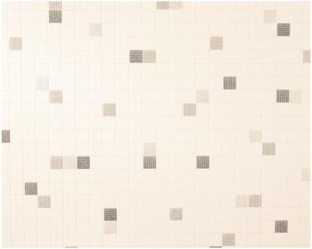A.S. Creation Faro 4 Mosaik altweiß (6077-44)