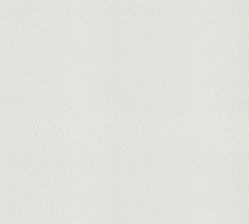 A.S. Creation Meistervlies ProProtect Kissenstruktur weiß (1455-12)