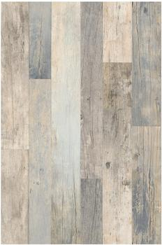 Rasch Factory 3 Holz graubraun (941623)