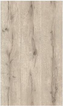 Rasch Factory 3 Holzstruktur braun grau (514483)