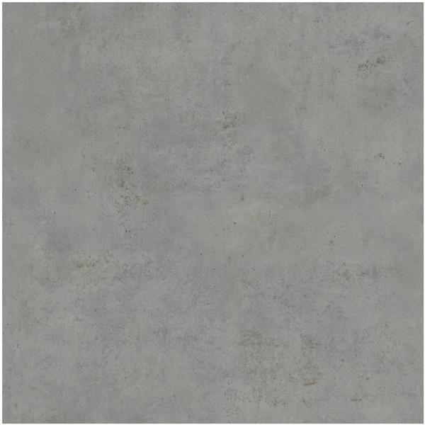 Rasch Tapete Factory III 939545 Grau Braun 10,05m x 0,53m
