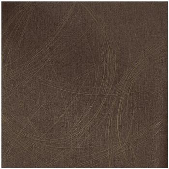 Marburg Tapeten Colani VISIONS Muster metallic braun (53323)