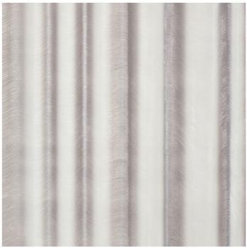 Marburg Tapeten Glööckler Imperial Streifen silber (52525)