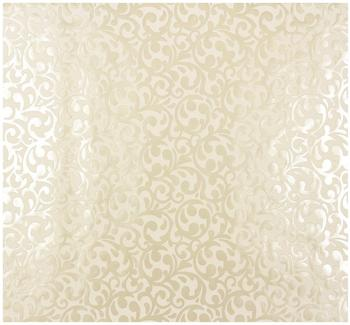 Marburg Tapeten Ornamental Home Ornamental beige 2 (55233)
