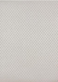 Marburg Tapeten Cuvée Prestige Grafisch grau 1 (54955)