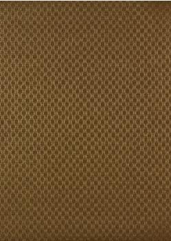 Marburg Tapeten Cuvée Prestige Grafisch kupfer-gold (54954)