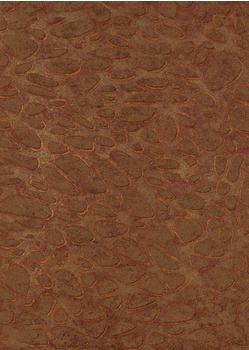 Marburg Tapeten Cuvée Prestige Struktur kupfer-gold (54919)