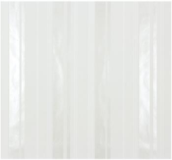 Marburg Tapeten Ornamental Home Streifen weiß (55238)