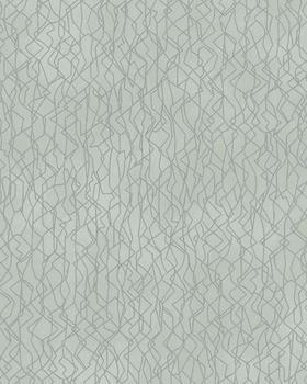 Marburg Tapeten La Vie Grafisch hellgrün (58114)