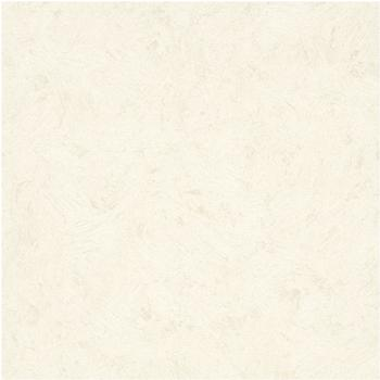 marburg-tapeten-light-story-uni-beige-56844