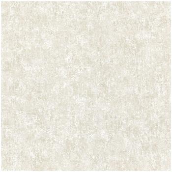 Marburg Tapeten Padua Streifen pearl (56131)