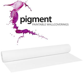 A.S. Creation Pigment Power Vlies (953101)