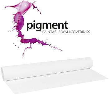 A.S. Creation Pigment Power Vlies (953131)