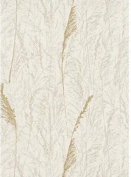 Erismann Keneo Floral beige (176902)