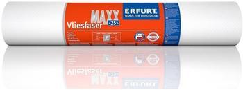 Erfurt Maxx Premium Okio 12,5 x 0,53m (1002813)