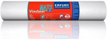 Erfurt Maxx Economy Ornato 12,5 x 0,53m (1002793)