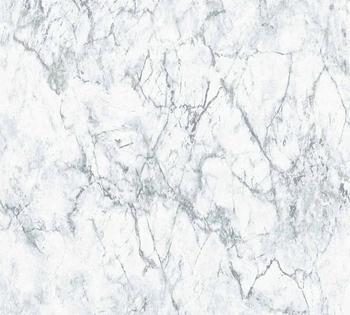 A.S. Creation Neue Bude 2.0 Marmor 10,05 x 0,53m (36157-2)