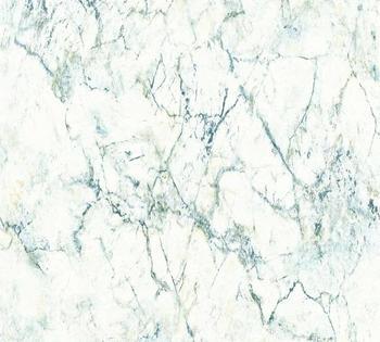 A.S. Creation Neue Bude 2.0 Marmor 10,05 x 0,53m (36157-1)