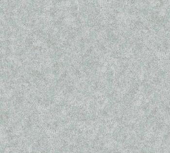A.S. Creation Neue Bude 2.0 Uni Putstruktur 10,05 x 0,53m (36207-8)