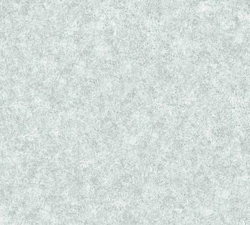 A.S. Creation Neue Bude 2.0 Uni Putstruktur 10,05 x 0,53m (36207-6)