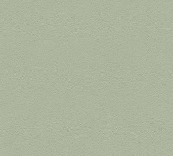 A.S. Creation Neue Bude 2.0 Uni 10,05 x 0,53m (36188-3)